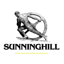 sunninghill f